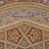 Gilding3Detail2 Meloomi Persian Art Gallery